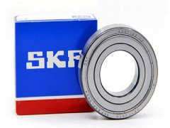 Features Of 30217 SKF Bearings