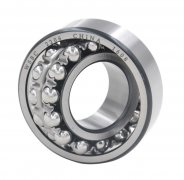 Do you know this bearing company?