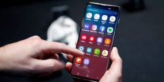 How to Fix Apps Crashing or Being Buggy on Samsung