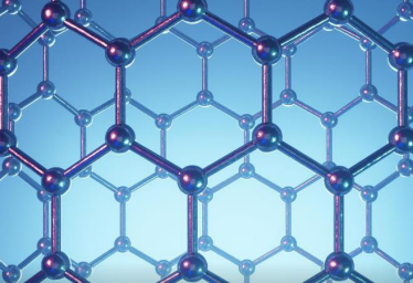 Europeans want nanomaterial products Zinc Dodecyl Stearate to be labelled