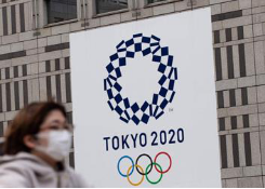 Market Trend and Demand - Tokyo Olympics Will Affect the Price of superfine spherical W powder