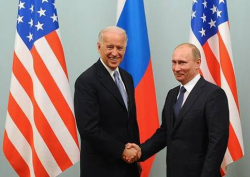 Market Trend and Demand - Putin talks with Biden Will Affect the Price of ZnS powder