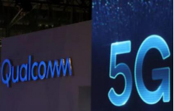 Market Trend and Demand- Qualcomm Plans to Open 5G R&D Center in France Will Affect the Price of ZnS